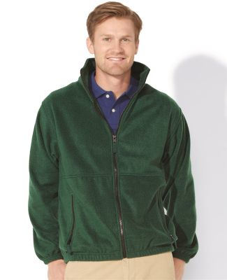 Sierra Pacific 3061 Full-Zip Fleece Jacket Catalog