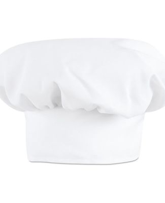 Chef Designs HP60 Chef Hat Catalog