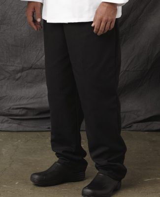 Chef Designs PS54 Baggy Chef Pants Catalog