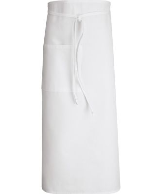 Chef Designs TT34 Bistro Apron Catalog