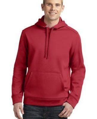 Sport Tek ST290 Sport-Tek Repel Fleece Hooded Pullover Catalog