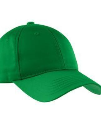 Sport Tek YSTC10 Sport-Tek Youth Dry Zone Nylon Cap Catalog
