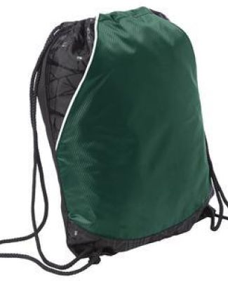 Sport Tek BST600 Sport-Tek Rival Cinch Pack Catalog