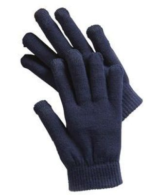 Sport Tek STA01 Sport-Tek Spectator Gloves Catalog