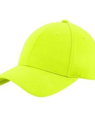 Sport Tek YSTC26 Sport-Tek Youth PosiCharge RacerMesh Cap Catalog