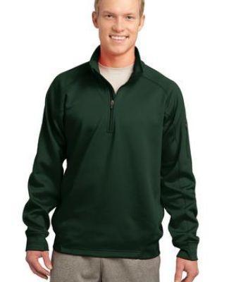 Sport Tek TST247 Sport-Tek® Tall Tech Fleece 1/4-Zip Pullover Catalog