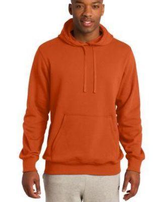 Sport Tek TST254 Sport-Tek Tall Pullover Hooded Sweatshirt Catalog