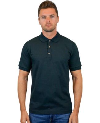 2800 Gildan 6.1 oz. Ultra Cotton® Jersey Polo Catalog