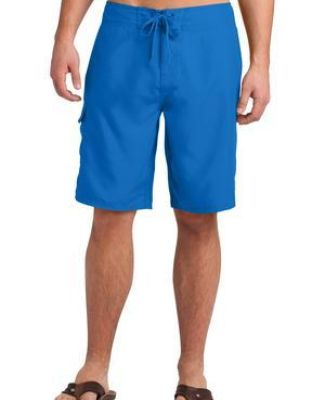 District DT1020 CLOSEOUT  Young Mens Boardshort Catalog