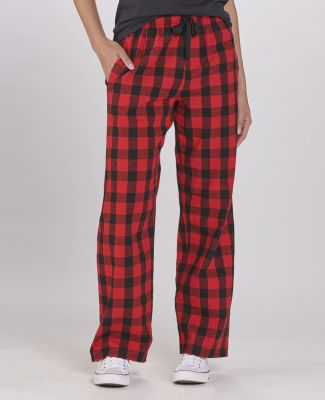 Boxercraft F20 Flannel Pants With Pockets Catalog