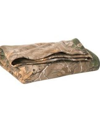 Russell Outdoor RO78BL s Realtree Blanket Catalog