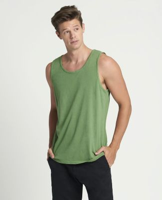 7433 Next Level Unisex Inspired Dye Tank Catalog