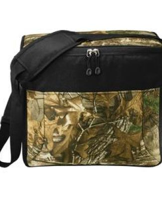 242 BG514C Port Authority Camouflage 24-Can Cube Cooler Catalog