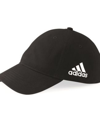 A12 adidas Golf Relaxed Cresting Cap Catalog
