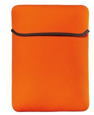 242 BG650S CLOSEOUT Port Authority Basic Tablet Sleeve Catalog