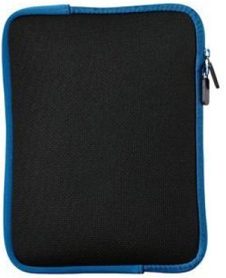 242 BG651S CLOSEOUT Port Authority Tech Tablet Sleeve Catalog