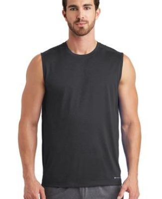 950 OE322 OGIO ENDURANCE Sleeveless Pulse Crew Catalog