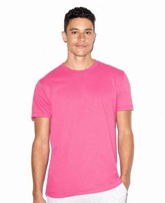 2001W Fine Jersey T-Shirt Catalog