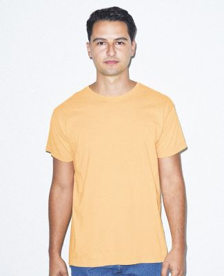2011W Unisex Power Washed T-Shirt Catalog