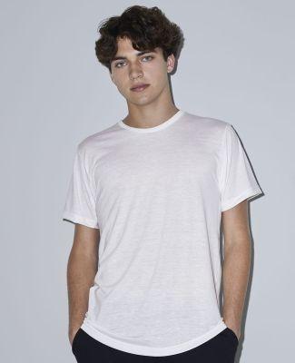 PL401W Unisex Sublimation T-Shirt Catalog