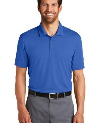 Nike 883681 Golf Dri-FIT Legacy Polo Catalog