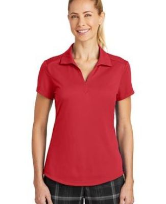 232 838957 Nike Golf Ladies Dri-FIT Legacy Polo Catalog