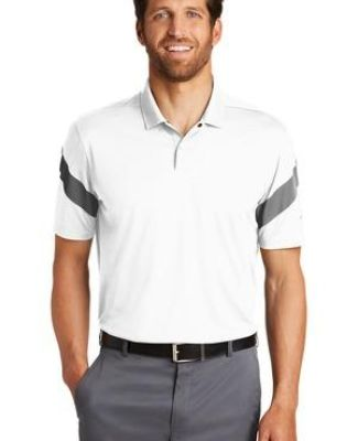 232 881657 Nike Golf Dri-FIT Commander Polo Catalog