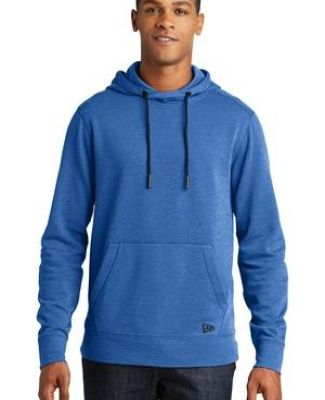 1001 NEA510 New Era  Tri-Blend Fleece Pullover Hoodie Catalog