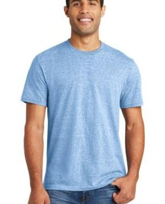 DT365A District Made  Mens Cosmic Tee Catalog