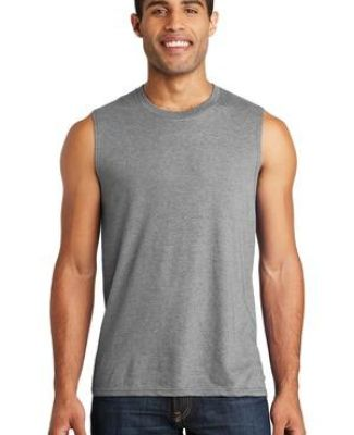 238 DT6300 District  Young Mens V.I.T.   Muscle Tank Catalog