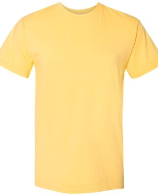 184 7410 Inspired Dye Crew BLONDE