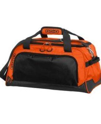 1002 411095 OGIO Breakaway Duffel Catalog
