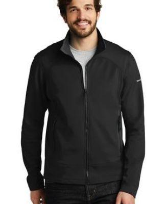 Eddie Bauer EB240 Highpoint Fleece Jacket. EB Catalog