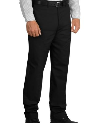 382 PT20 Red Kap - Industrial Work Pant Black
