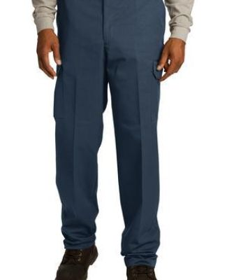 382 PT88 Red Kap Industrial Cargo Pant Catalog