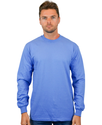 Gildan H400 Hammer Long Sleeve T-Shirt Catalog