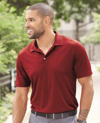 Adidas A261 Shadow Stripe Sport Shirt Catalog
