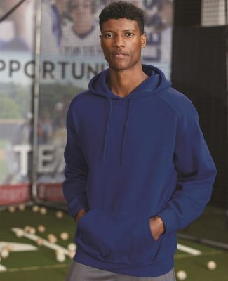 C2 Sport 5500 Hooded Pullover Sweatshirt Catalog
