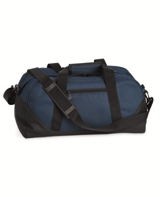 Liberty Bags 2250 Liberty Series 18 Inch Duffel Catalog