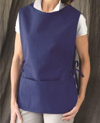 Liberty Bags 5506 Cobbler Apron Catalog
