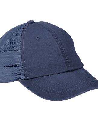 Vibe Cap Navy