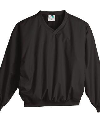 Augusta Sportswear 3415 Micro Poly Windshirt Catalog