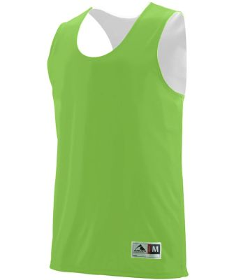 Augusta Sportswear 148 Reversible Wicking Tank Catalog