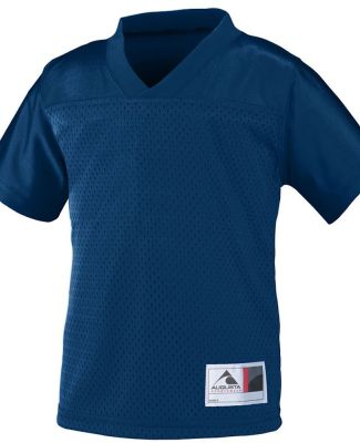 Augusta Sportswear 259 Toddler Stadium Replica Jersey Catalog