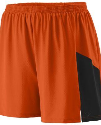 Augusta Sportswear 336 Youth Sprint Short Catalog