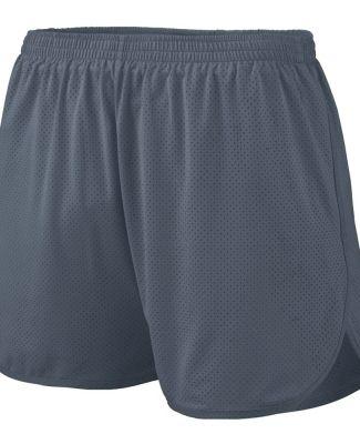 Augusta Sportswear 338 Solid Split Short Catalog