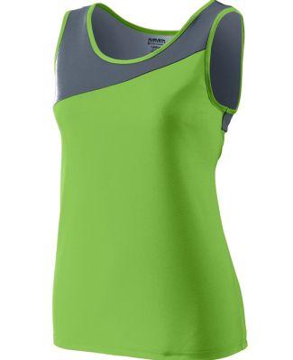 Augusta Sportswear 354 Women's Accelerate Jersey Catalog