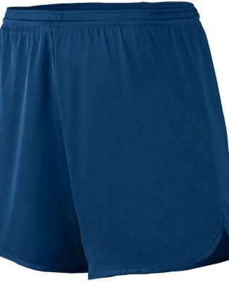 Augusta Sportswear 355 Accelerate Short Catalog