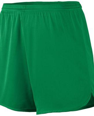 Augusta Sportswear 356 Youth Accelerate Short Catalog