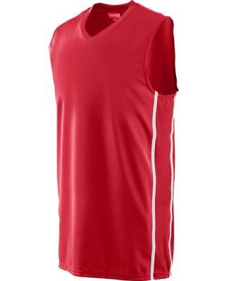 Augusta Sportswear 1181 Youth Winning Streak Game Day Jersey Catalog